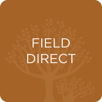 Field Direct